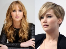 jenniferlawrencecomparison